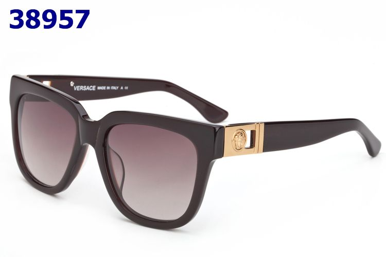 Versace sunglasses-VS8957