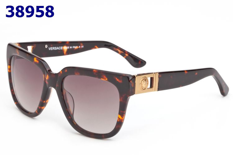 Versace sunglasses-VS8958