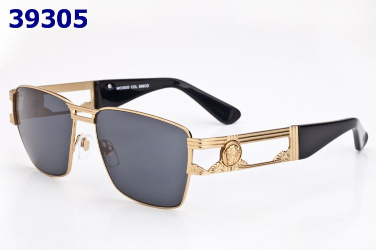 Versace sunglasses-VS9305