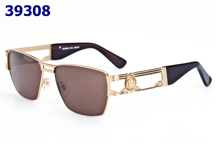 Versace sunglasses-VS9308