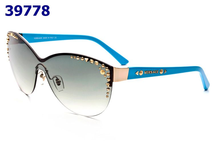 Versace sunglasses-VS9778