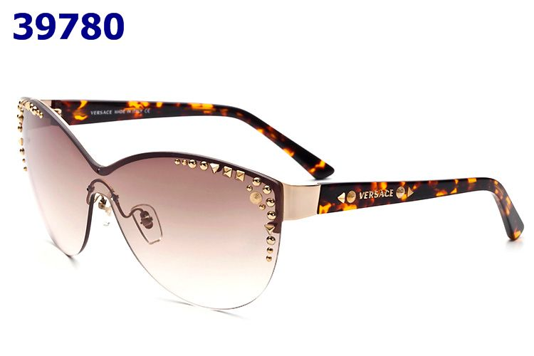 Versace sunglasses-VS9780