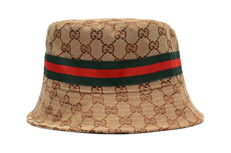 Gucci hats-GG5801A