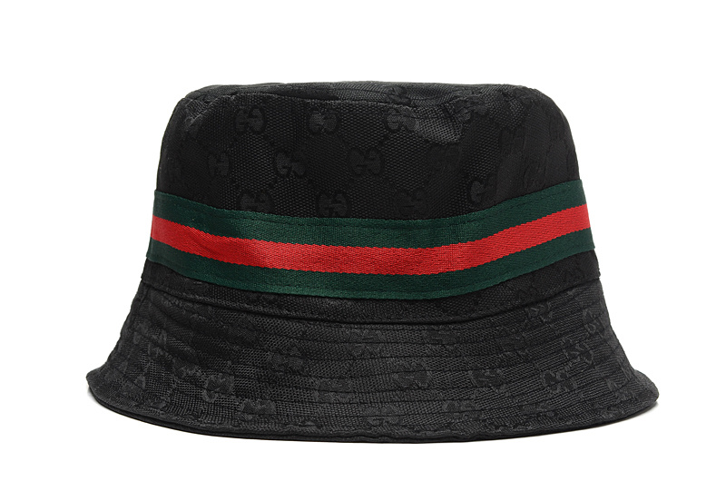 Gucci hats-GG5802A