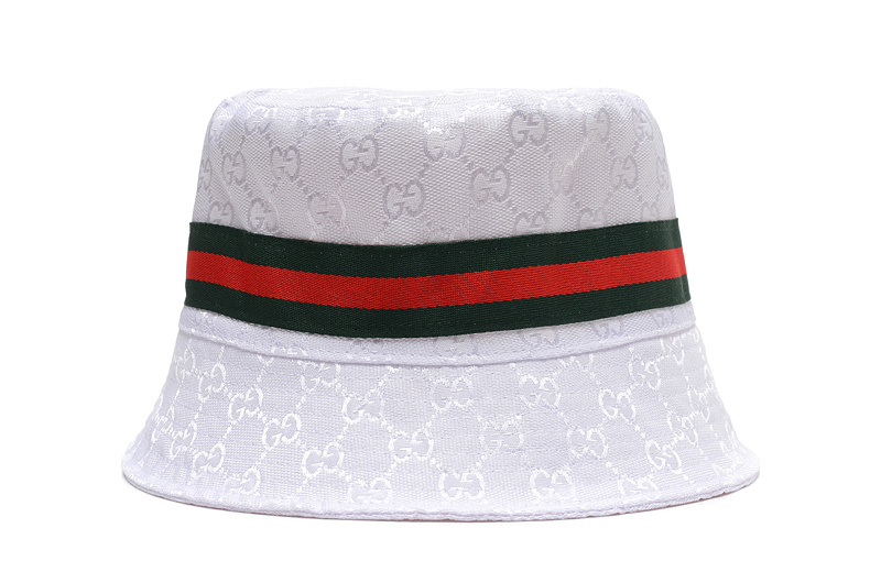 Gucci hats-GG5803A
