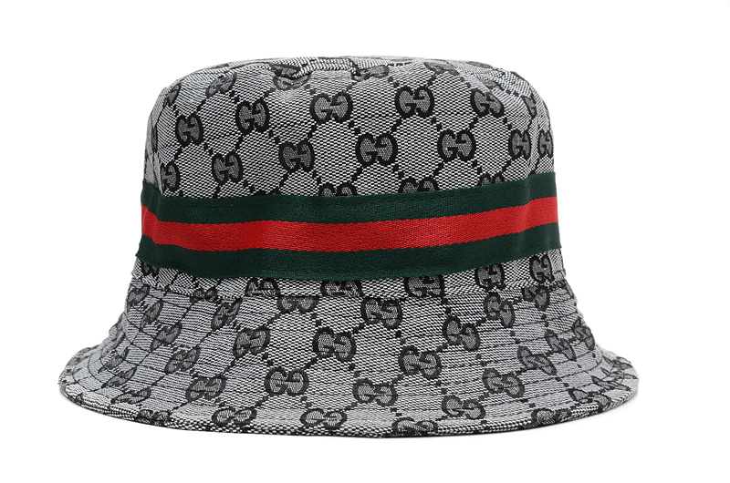 Gucci hats-GG5804A