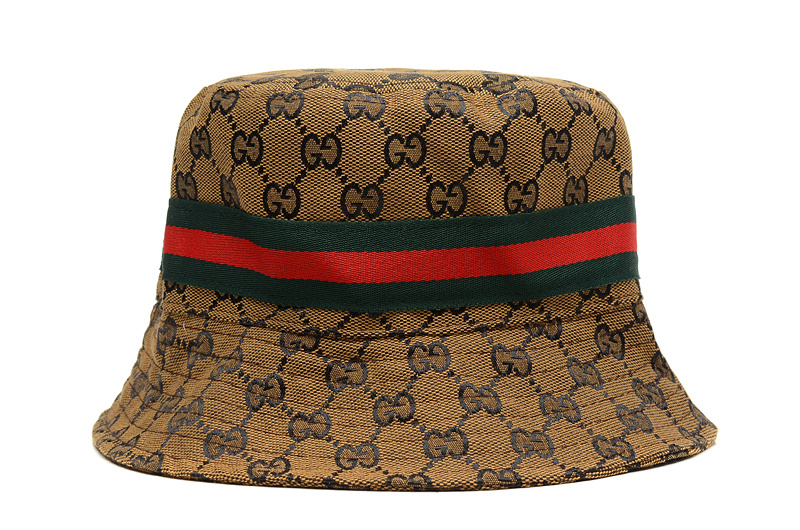 Gucci hats-GG5805A