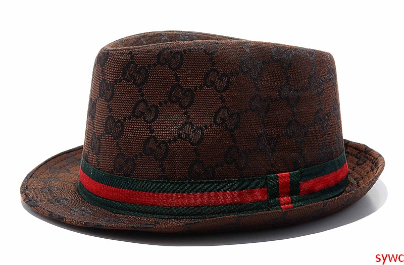 Gucci hats-GG5807A