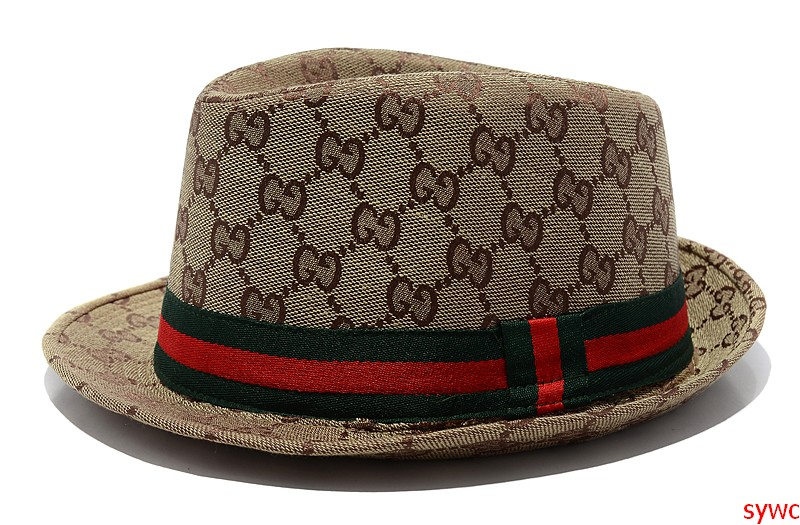Gucci hats-GG5808A