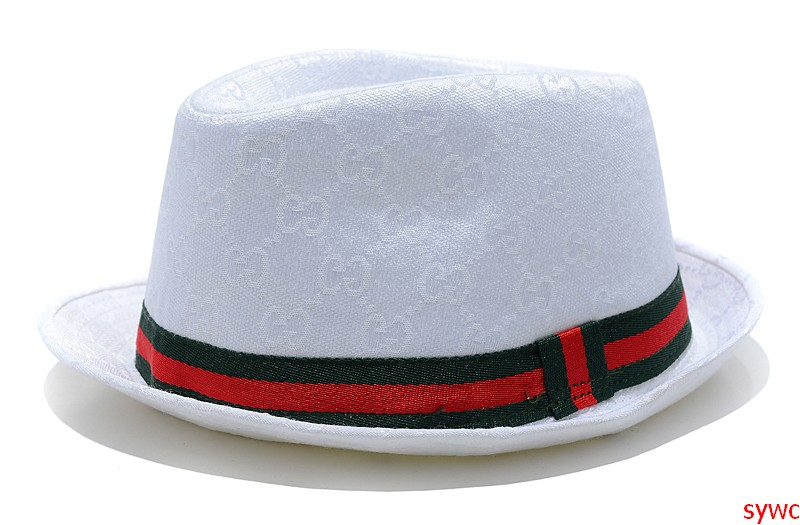 Gucci hats-GG5809A