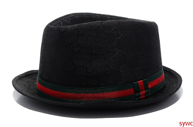 Gucci hats-GG5810A