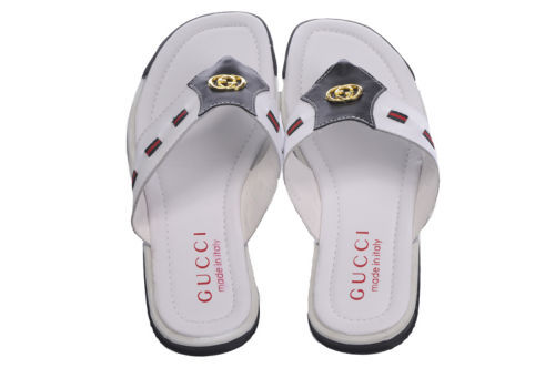 men's Gucci sandals-GG19803