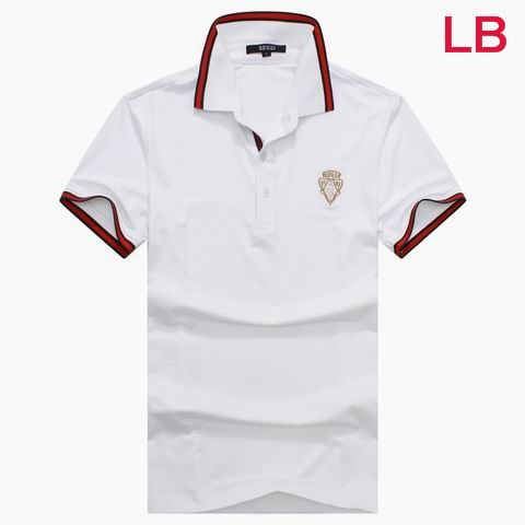 Gucci POLO shirts men-GG26729