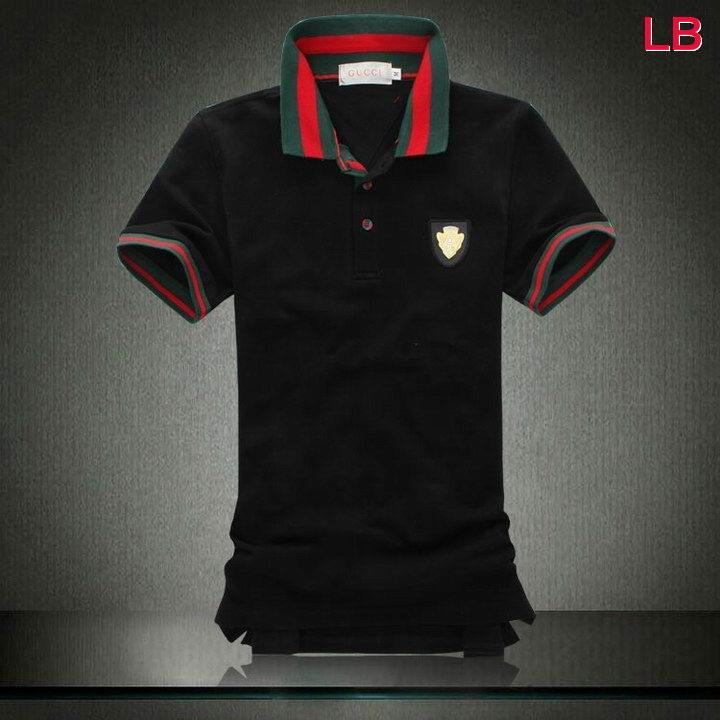Louis vuitton t shirts for men