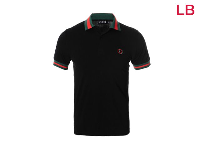 Gucci POLO shirts men-GG26851