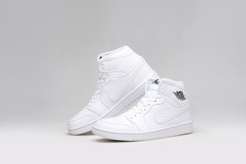 all white air jordan 1 womens Shop Air Jordan 1 shoes ... 62d52c5e26