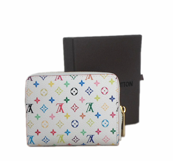 Louis Vuitton boutique purses-LV028B