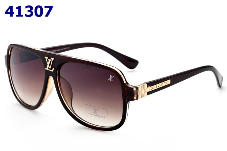 Louis Vuitton sunglasses-LV41307D