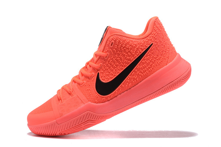 Cheap Womens Nike Shoes Online