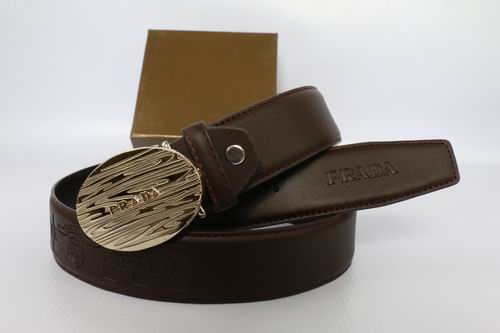 cheap prada belts-P112163D