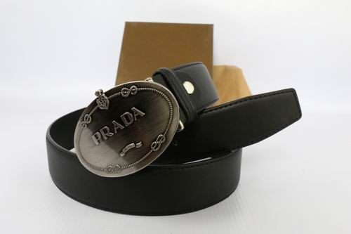 cheap prada belts-P112188D