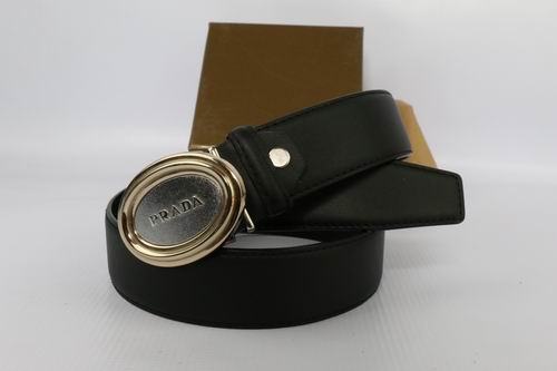 cheap prada belts-P112192D