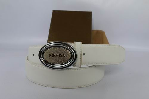 cheap prada belts-P112209D