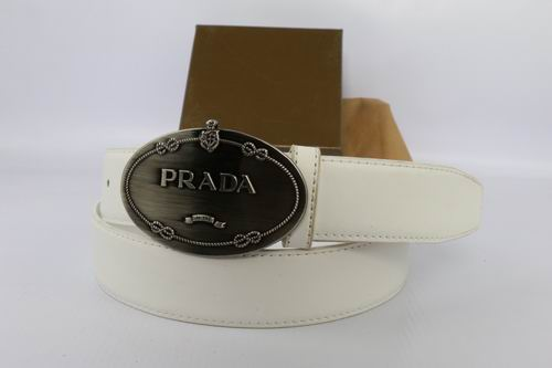 cheap prada belts-P112213D