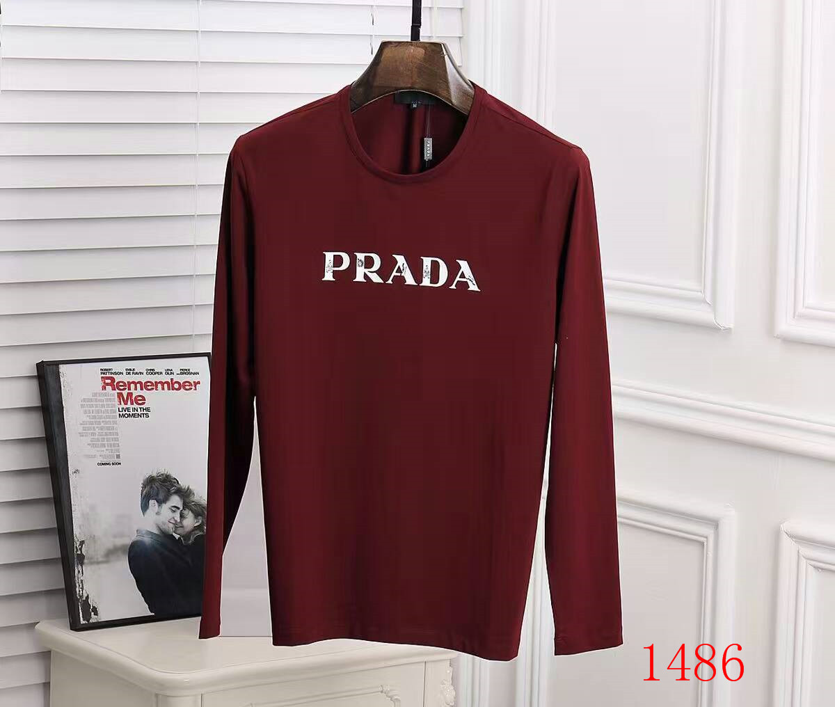 4f2e89b44cf28 Prada Shirts For Mens