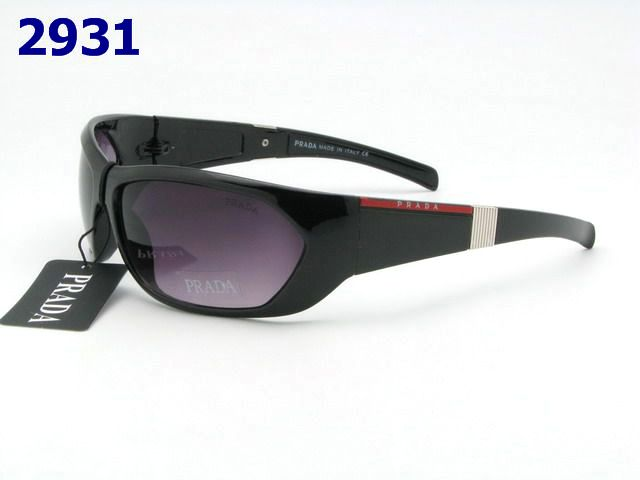 Prada sunglasses-P2931