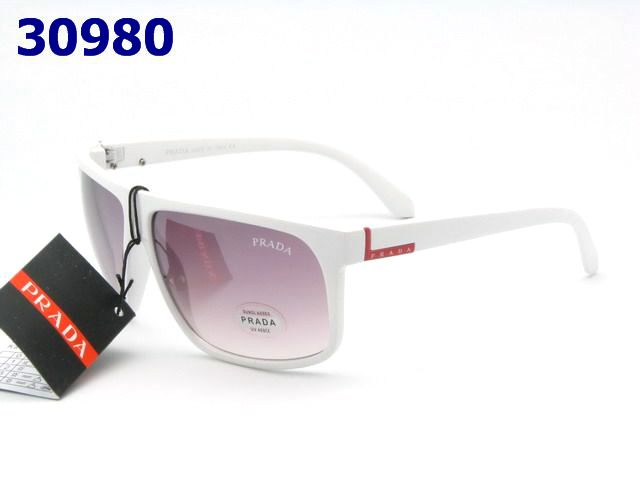 Prada sunglasses-P30980