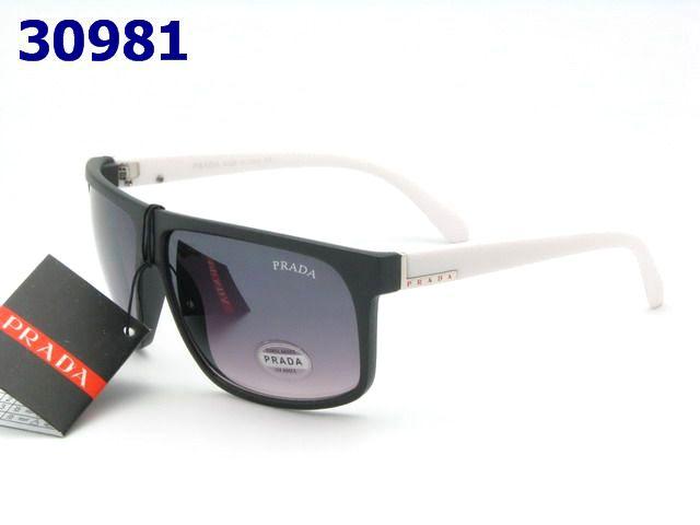 Prada sunglasses-P30981