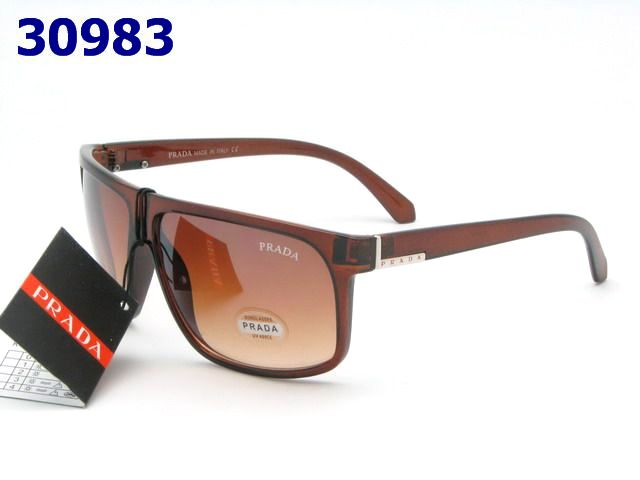 Prada sunglasses-P30983