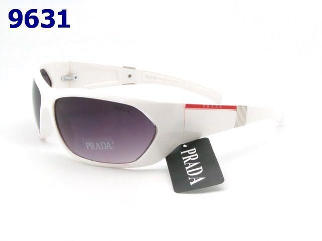 Prada sunglasses-P9631